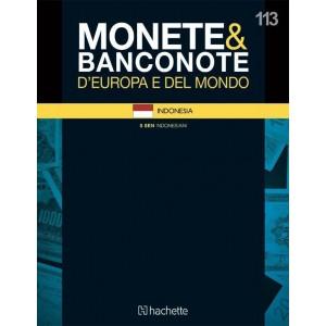 Monete e Banconote 2° edizione uscita 113