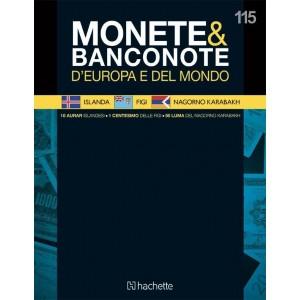 Monete e Banconote 2° edizione uscita 115