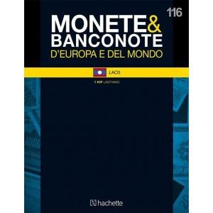 Monete e Banconote 2° edizione uscita 116