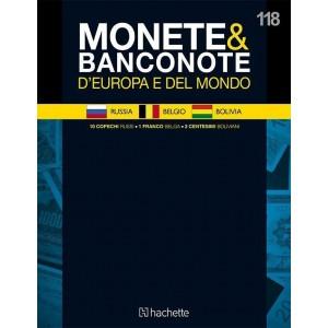 Monete e Banconote 2° edizione uscita 118