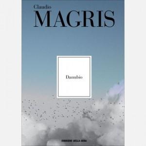 Le opere di Claudio Magris Danubio