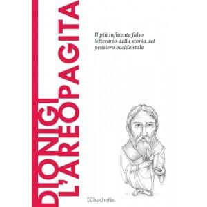 Scoprire la Filosofia 4° edizione uscita 67