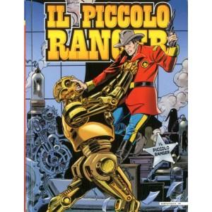 Piccolo Ranger - N° 71 - Il Piccolo Ranger - If Edizioni