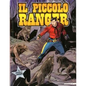 Piccolo Ranger - N° 75 - Il Piccolo Ranger - If Edizioni
