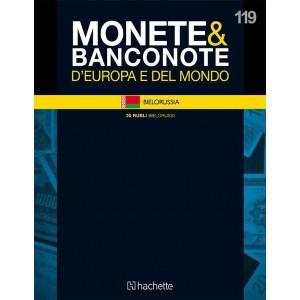 Monete e Banconote 2° edizione uscita 119