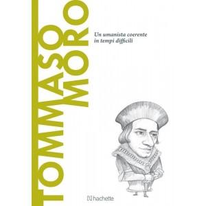 Scoprire la Filosofia 4° edizione uscita 68