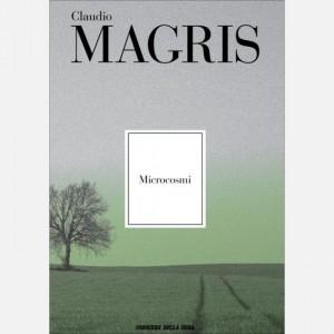 Le opere di Claudio Magris Microcosmi