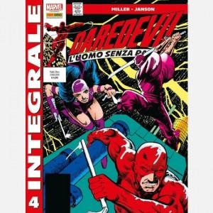 Marvel Integrale Daredevil di Frank Miller 4
