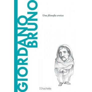 Scoprire la Filosofia 4° edizione uscita 70