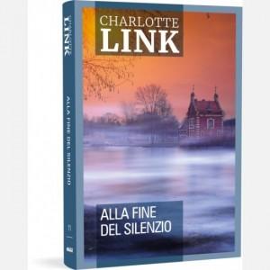 OGGI - I romanzi di Charlotte Link Alla fine del silenzio