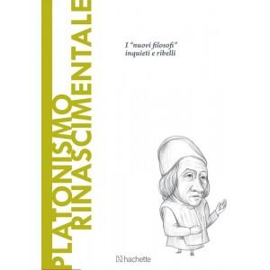 Scoprire la Filosofia 4° edizione uscita 73