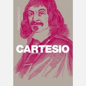 Grandangolo Filosofia Cartesio
