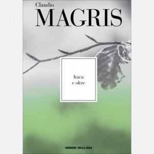 Le opere di Claudio Magris Itaca e oltre