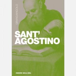 Grandangolo Filosofia Sant'Agostino