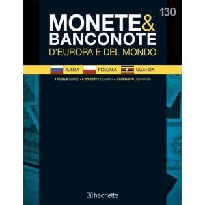 Monete e Banconote 2° edizione uscita 130