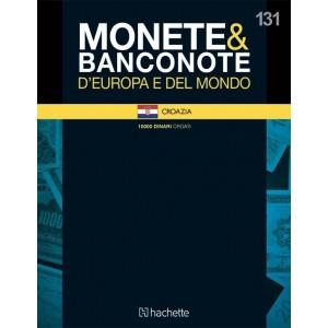 Monete e Banconote 2° edizione uscita 131