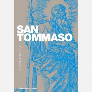 Grandangolo Filosofia San Tommaso