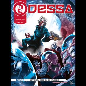 Odessa N.3 - Speranze di ghiaccio