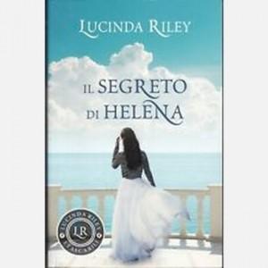 OGGI - I romanzi di Lucinda Riley Il segreto di Helena