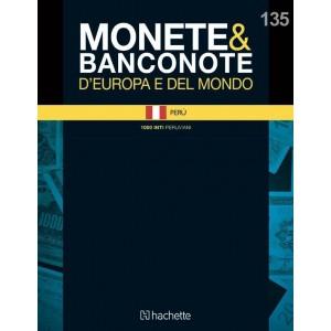 Monete e Banconote 2° edizione uscita 135