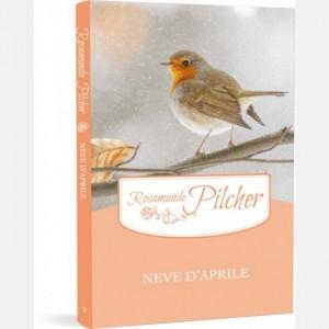 OGGI - I libri di Rosamunde Pilcher Neve d'aprile