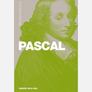 Grandangolo Filosofia Pascal