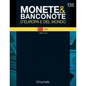Monete e Banconote 2° edizione uscita 138