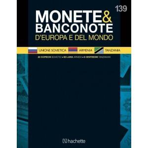 Monete e Banconote 2° edizione uscita 139