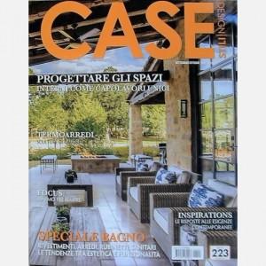 Case Design Stili Settembre / Ottobre 2019