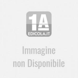 Formula 1 Auto Collection  Uscita Nº 170                                                             del 12/03/2020                             Periodicità: Quindicinale Editore: Centauria
