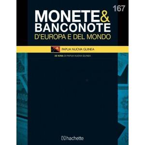 Monete e Banconote 2° edizione uscita 167