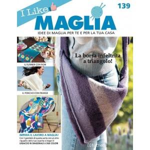 I like Maglia uscita 139