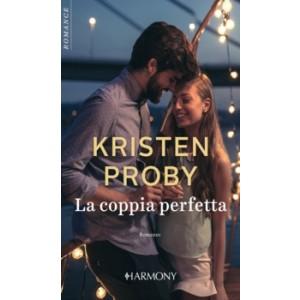 Harmony Harmony Romance - La coppia perfetta Di Kristen Proby