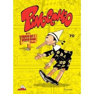 Cocco Bill e il meglio di Jacovitti 2^ edizione uscita 70