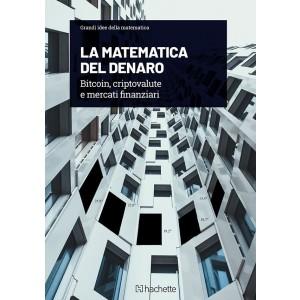 Grandi idee della matematica uscita 36