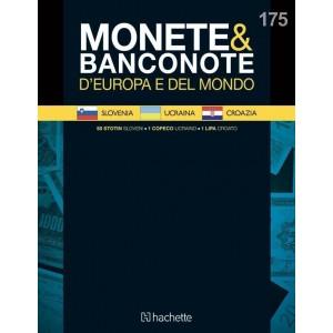 Monete e Banconote 2° edizione uscita 175