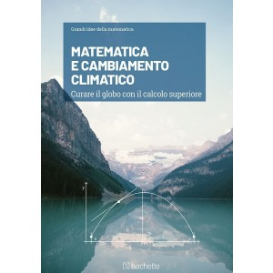 Grandi idee della matematica uscita 37