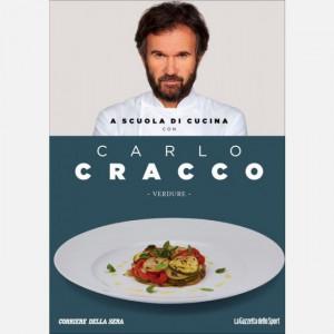 OGGI - A scuola di cucina con Carlo Cracco  Uscita Nº 48 del 28/11/2019 Periodicità: Mensile Editore: RCS MediaGroup