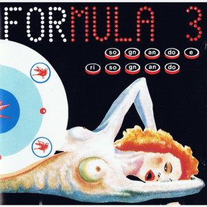 Progressive Rock italiano in Vinile Uscita Nº 65 del 16/03/2020 Periodicità: Quindicinale Editore: DeAgostini Publishing