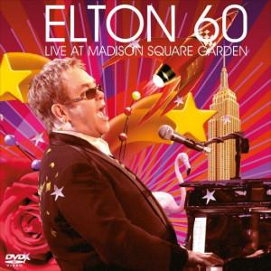 Elton John Collection  Uscita Nº 34 del 15/01/2020 Periodicità: Settimanale Editore: RCS MediaGroup