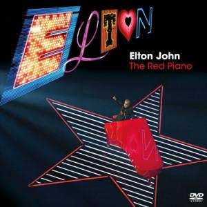 Elton John Collection  Uscita Nº 33 del 08/01/2020 Periodicità: Settimanale Editore: RCS MediaGroup