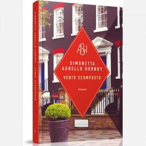 OGGI - Le più belle opere di Simonetta Agnello Hornby  Uscita Nº 44 del 31/10/2019 Periodicità: Mensile Editore: RCS MediaGroup