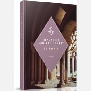 OGGI - Le più belle opere di Simonetta Agnello Hornby  Uscita Nº 45 del 07/11/2019 Periodicità: Mensile Editore: RCS MediaGroup