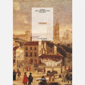 Storia della letteratura italiana  Uscita Nº 27 del 22/05/2020 Periodicità: Settimanale Editore: RCS MediaGroup