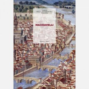 La grande letteratura italiana  Uscita Nº 28 del 29/05/2020 Periodicità: Settimanale Editore: RCS MediaGroup