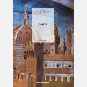 Storia della letteratura italiana  Uscita Nº 21 del 10/04/2020 Periodicità: Settimanale Editore: RCS MediaGroup