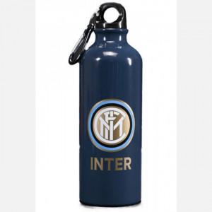 Inter sempre con te Uscita Nº 6 del 22/02/2020 Periodicità: Settimanale Editore: RCS MediaGroup