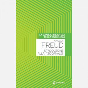 La Grande Biblioteca della Psicologia (ed. 2020)  Uscita Nº 15 del 30/04/2020 Periodicità: Settimanale Editore: Centauria
