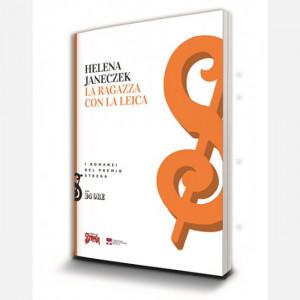 I Romanzi del Premio Strega  Uscita Nº 7 del 05/05/2020 Periodicità: Mensile Editore: Il Sole 24 ORE