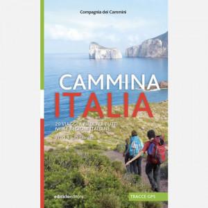 Le guide de Il Sole 24 ORE - Vacanze in Italia  Uscita Nº 1 del 30/06/2020 Periodicità: Aperiodico Editore: Il Sole 24 ORE